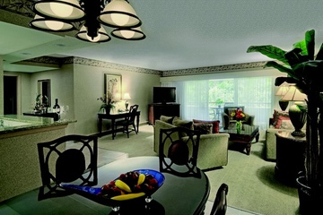 two three bedroom suites c d perm other two three bedroom suites c d